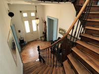 French property for sale in MONTBRON, Charente - €575,000 - photo 4