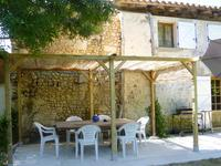 French property for sale in AUBETERRE SUR DRONNE, Charente - €172,800 - photo 3