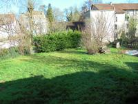 French property for sale in AUBETERRE SUR DRONNE, Charente - €172,800 - photo 2