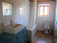 French property for sale in AUBETERRE SUR DRONNE, Charente - €172,800 - photo 10