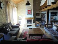French property for sale in AUBETERRE SUR DRONNE, Charente - €172,800 - photo 6