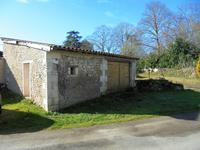French property for sale in AUBETERRE SUR DRONNE, Charente - €172,800 - photo 4