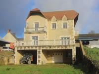 maison à vendre à BERNIERES LE PATRY, Calvados, Basse_Normandie, avec Leggett Immobilier