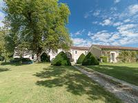 chateau for sale in AUCHGers Midi_Pyrenees