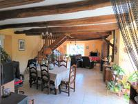 French property for sale in VANNES, Morbihan - €510,000 - photo 4