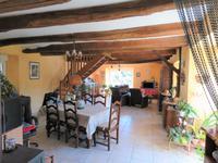 Maison à vendre à VANNES en Morbihan - photo 3