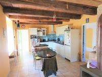 Maison à vendre à VANNES en Morbihan - photo 4