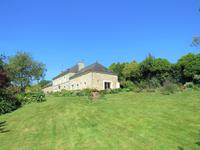 French property for sale in VANNES, Morbihan - €510,000 - photo 3