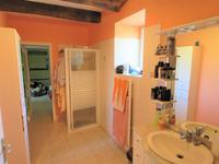 Maison à vendre à VANNES en Morbihan - photo 8