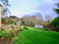 French property for sale in VANNES, Morbihan - €545,900 - photo 4