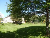 French property for sale in VANNES, Morbihan - €545,900 - photo 10