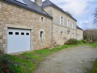 French property for sale in VANNES, Morbihan - €545,900 - photo 2