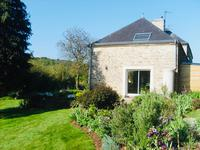 French property for sale in VANNES, Morbihan - €545,900 - photo 6