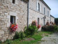French property for sale in VANNES, Morbihan - €545,900 - photo 3