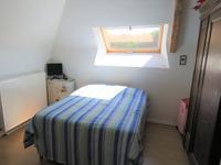 Maison à vendre à VANNES en Morbihan - photo 7