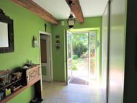 Maison à vendre à VANNES en Morbihan - photo 5