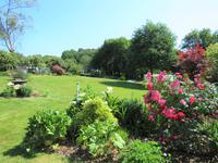 French property for sale in VANNES, Morbihan - €510,000 - photo 2