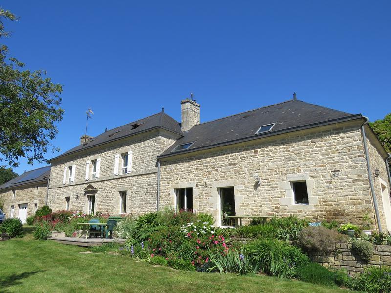 Maison à vendre à VANNES(56000) - Morbihan