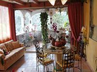 appartement à vendre à MENTON, Alpes_Maritimes, PACA, avec Leggett Immobilier