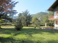 French property for sale in CHAUM, Haute Garonne - €359,000 - photo 10