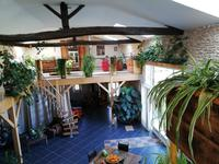 French property for sale in CHAMPAGNE LE SEC, Vienne - €246,100 - photo 10
