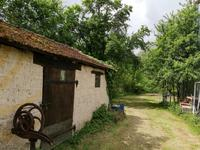 French property for sale in CHAMPAGNE LE SEC, Vienne - €246,100 - photo 5