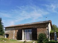 French property for sale in CHAMPAGNE LE SEC, Vienne - €246,100 - photo 3