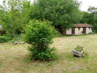 French property for sale in CHAMPAGNE LE SEC, Vienne - €246,100 - photo 6