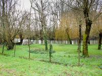 French property for sale in MARCILLAC LANVILLE, Charente - €109,000 - photo 5