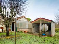 French property for sale in MARCILLAC LANVILLE, Charente - €109,000 - photo 3