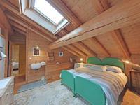 French property for sale in LES VILLARDS SUR THONES, Haute Savoie - €860,000 - photo 8