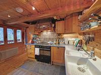 French property for sale in LES VILLARDS SUR THONES, Haute Savoie - €860,000 - photo 6