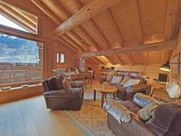 French property for sale in LES VILLARDS SUR THONES, Haute Savoie - €860,000 - photo 9