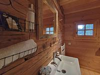 French property for sale in LES VILLARDS SUR THONES, Haute Savoie - €860,000 - photo 7