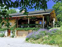 French property for sale in LES VILLARDS SUR THONES, Haute Savoie - €860,000 - photo 10