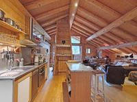 French property for sale in LES VILLARDS SUR THONES, Haute Savoie - €860,000 - photo 4
