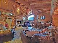 French property for sale in LES VILLARDS SUR THONES, Haute Savoie - €860,000 - photo 3