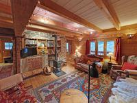 French property for sale in LES VILLARDS SUR THONES, Haute Savoie - €860,000 - photo 5