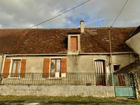 French property, houses and homes for sale inROSNAYIndre Centre