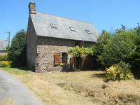 French property, houses and homes for sale inST OUEN LA ROUERIEIlle_et_Vilaine Brittany