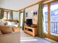 French property for sale in ST MARTIN DE BELLEVILLE, Savoie - €1,350,000 - photo 4