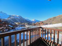 French property for sale in ST MARTIN DE BELLEVILLE, Savoie - €1,350,000 - photo 2