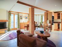 French property for sale in ST MARTIN DE BELLEVILLE, Savoie - €1,350,000 - photo 5