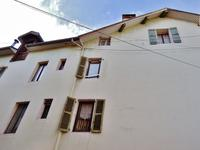 French property for sale in MOUTIERS, Savoie - €88,000 - photo 11