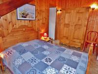 French property for sale in MOUTIERS, Savoie - €88,000 - photo 7