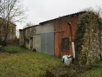 French property for sale in MONTAIGU DE QUERCY, Tarn et Garonne - €125,350 - photo 2