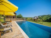 French property for sale in CARSAC AILLAC, Dordogne - €2,730,000 - photo 9