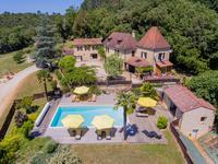 French property for sale in CARSAC AILLAC, Dordogne - €2,730,000 - photo 2