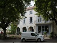 French property for sale in ROQUECOR, Tarn et Garonne - €682,500 - photo 2