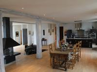 French property for sale in ROQUECOR, Tarn et Garonne - €682,500 - photo 6